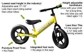 toddler-bike-features