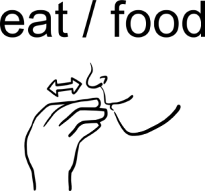 eat-food