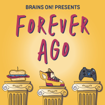 2a7075-forever-ago-podcast