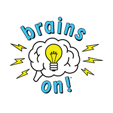 844168-20180529-brains-on-podcast-logo-may-2018